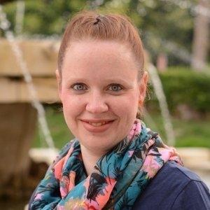 Claudia Kessel