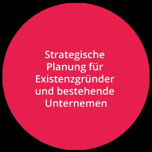 strategische-planung-fr-existenzgrnder-und-bestehende-unternemen-01